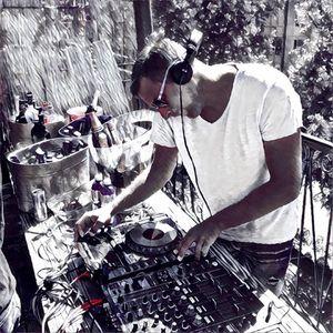 DJ Terry Pardini