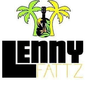 Lenny Fattz