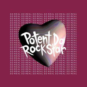 Potent Da RockStar