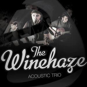 The Winehaze