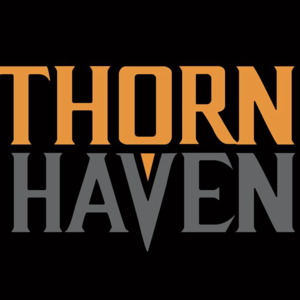 Thorn Haven