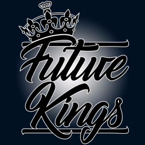 Future Kings
