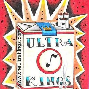 the Ultra Kings