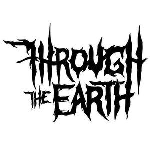 Through the Earth