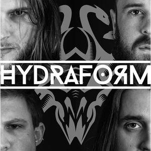 Hydraform