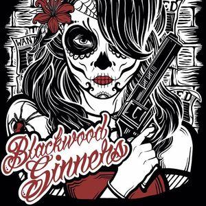 Blackwood Sinners