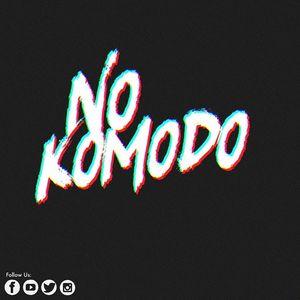 No Komodo
