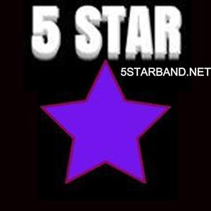 5 Star Band