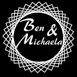 Ben & Michaela