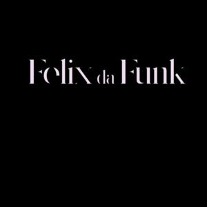 Felix da Funk