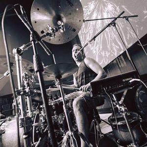 Jeremy Castillo Music