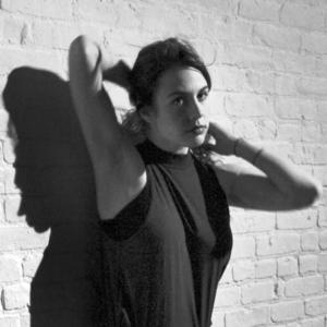 Rachel Ana Dobken