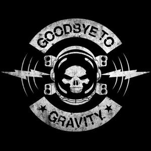 Goodbye To Gravity