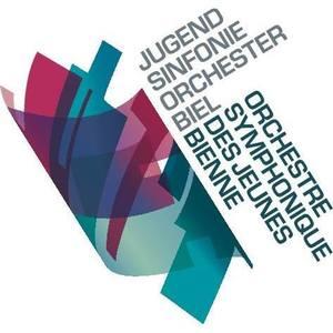 Jugend Sinfonie Orchester Biel / Orchestre Symphonique des Jeunes Bienne