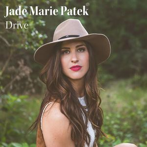 Jade Patek