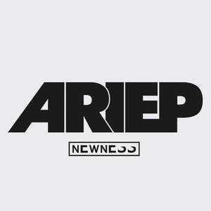 Ariep