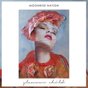 Moonrise Nation Tour Dates 2019 & Concert Tickets | Bandsintown