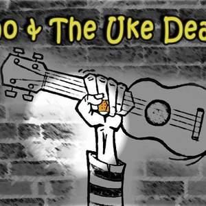 Jono And The Uke Dealers