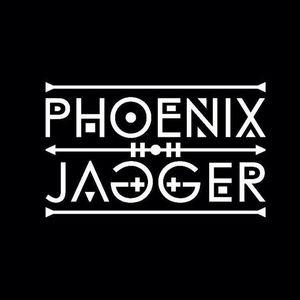 Phoenix Jagger