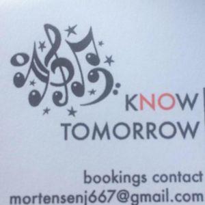 Know Tomorrow