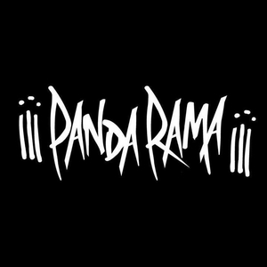Panda-Rama