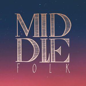 Middle Folk