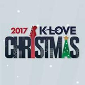 K Love Christmas 2019 KLOVE Christmas Tour Tour Dates 2019 & Concert Tickets | Bandsintown