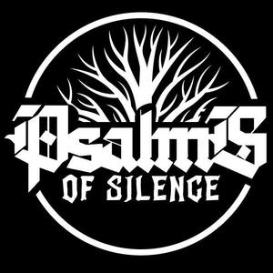 Psalms Of Silence