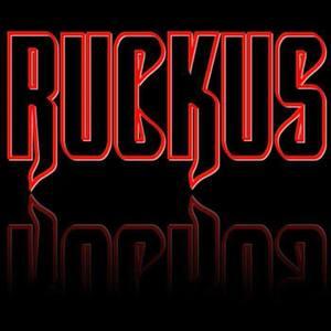 Ruckus Rocks