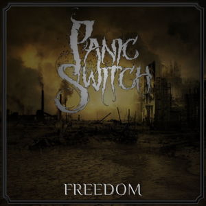 Panic Switch (Official)