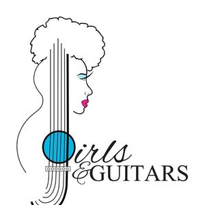 Girls & Guitars