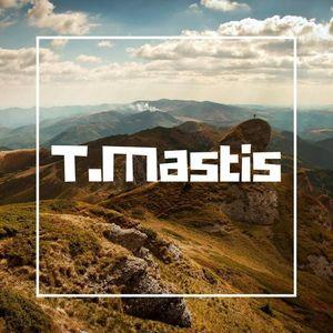 T.Mastis