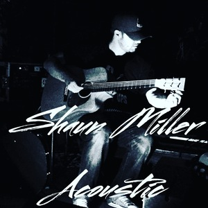 Shaun Miller Entertainment