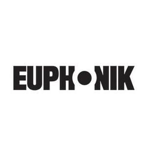 Euphonik DJ