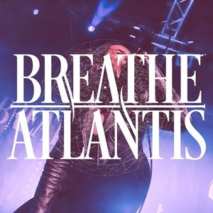 Breathe Atlantis