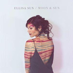 Ellisa Sun