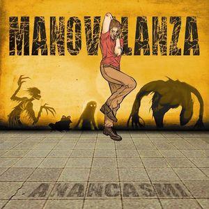 Manovalanza Ska Core