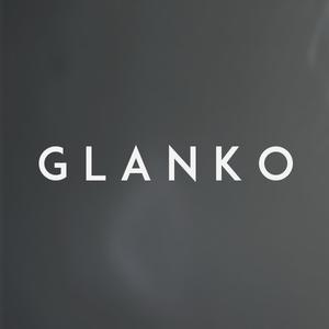 Glanko