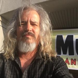 Mike Norris Music