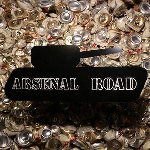 Arsenal Road
