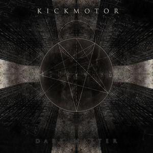 Kickmotor