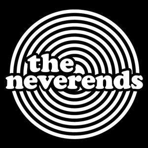 The Neverends