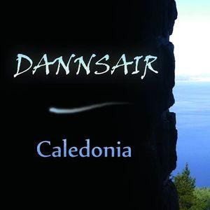 Dannsair