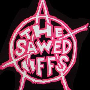 The Sawed Offs