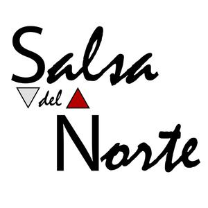Salsa del Norte