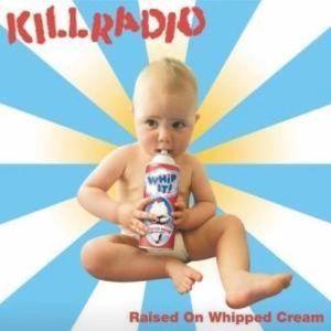 Killradio