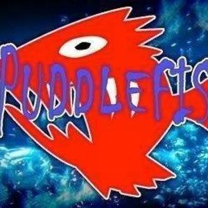 Puddlefish