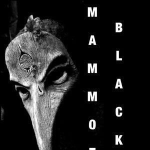 Mammoth Black