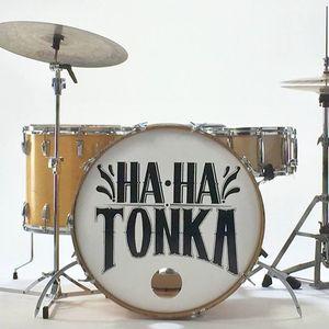 Ha Ha Tonka