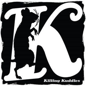 Killing Kuddles